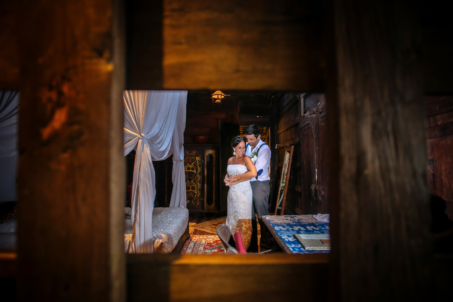 THE WEDDING | CAROLINE & BRENT at Bambu Indah Ubud  31